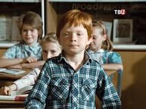"""92 выпуск. """"Голодовка"""". """"Кто там?"""""""