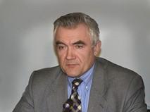 Приговор. Валентин Ковалёв