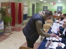 """""""События"""". Эфир от 17.11.2019 00:05"""
