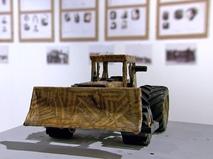 Краеведческий музей в Беляево