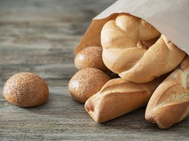 "Знак качества. Анонс. ""Белый хлеб"""