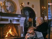 """275 выпуск. """"Судью - на мыло!"""" """"Привидения бывают?"""" """"Любопытный дед"""""""