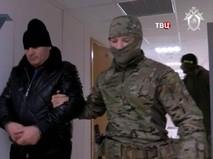 """""""Петровка, 38"""". Эфир от 06.12.2019 04:00"""
