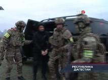 """""""Петровка, 38"""". Эфир от 09.12.2019 00:35"""
