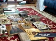 """""""Петровка, 38"""". Эфир от 12.12.2019 00:35"""