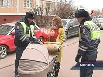 """""""Петровка, 38"""". Эфир от 19.12.2019 00:35"""