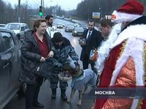 """""""Петровка, 38"""". Эфир от 25.12.2019 00:35"""