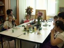Фактор жизни Эфир от 23.09.2012