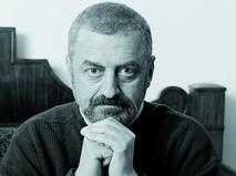 Григорий Горин. Формула смеха