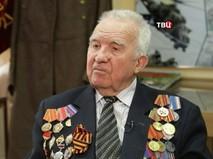"""""""Петровка, 38"""". Эфир от 12.01.2020 00:30"""