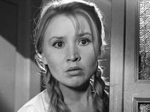"""Екатерина Савинова. Шаг в бездну. Анонс. """"Екатерина Савинова. Шаг в бездну"""""""