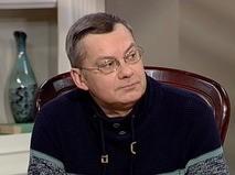 Мой герой. Анонс. Геннадий Смирнов