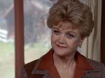 """Она написала убийство. Анонс. """"Солёная говядина и кровопролитие"""". """"Золото мертвеца"""""""