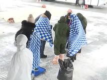 """""""События"""". Эфир от 06.02.2020 22:00"""