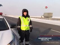 """""""Петровка, 38"""". эфир от 10.02.2020 00:35"""