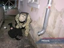 """""""Петровка, 38"""". Эфир от 11.02.2020 00:35"""