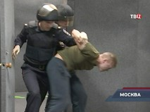 """""""Петровка, 38"""". Эфир от 13.02.2020 00:35"""