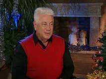 Приглашает Борис Ноткин Эфир от 23.12.2012