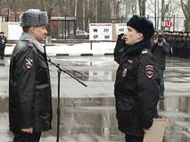"""""""Петровка, 38"""". Эфир от 17.02.2020 00:35"""