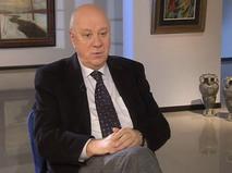 Приглашает Борис Ноткин Эфир от 21.10.2012