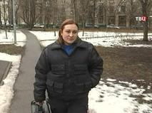 """""""Петровка, 38"""". Эфир от 08.03.2020 03:25"""