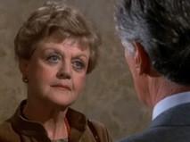 "Она написала убийство. Анонс. ""Траур среди глициний"". ""Убийство сквозь зеркало"""