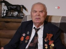 """""""Петровка, 38"""". Эфир от 15.03.2020 01:25"""