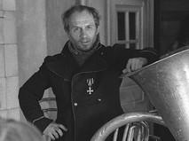 Лев Дуров. Подвиги Геракла