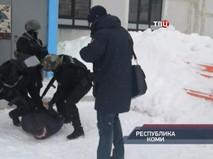 """""""Петровка, 38"""". Эфир от 20.03.2020 03:25"""