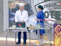 Сардина консервированная в масле