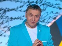 Олег Акулич