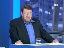 Право знать! Евгений Сатановский. Эфир от 11.04.2020