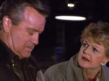 """Она написала убийство. Анонс. """"Подозрение в убийстве"""". """"Правда всегда торжествует"""""""