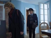 """Детективы Виктории Платовой. Анонс. """"Северное сияние. Тайны огненных рун"""""""
