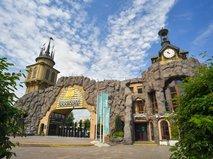 Подготовка к возобновлению работы Московского зоопарка