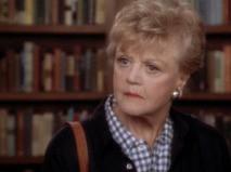 "Она написала убийство. Анонс. ""По ком стучит молот"". ""Наследие дома Борби"""