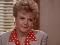 """Она написала убийство. Анонс. """"Призрачный убийца"""". """"Виртуальное убийство"""""""