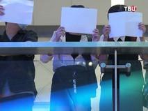 """""""События. 25-й час"""". Эфир от 07.07.2020"""