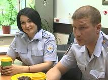 """""""Петровка, 38"""". Эфир от 12.07.2020 01:15"""