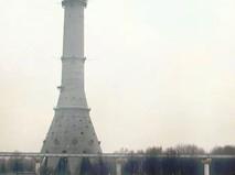 Хроники московского быта Эфир от 22.03.2012