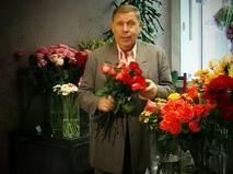 Хроники московского быта Эфир от 08.03.2012