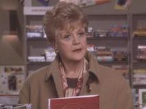 """Она написала убийство. Анонс. """"Смертельное кендо"""". """"Смерть накануне успеха"""""""