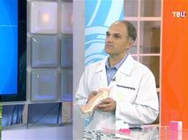 """Доктор И... """"Операции на мозге"""""""