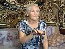 "Петровка, 38. ""Петровка, 38"". Эфир от 03.10.2020 03:30"