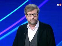 Фёдор Лукьянов. Эфир от 17.10.2020
