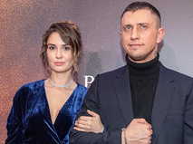 """10 самых... """"Новые разводы звёзд"""""""