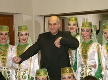 Ян Арлазоров