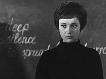 Ирина Печерникова. От первой до последней любви...