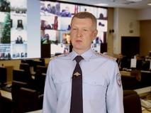 "Петровка, 38. ""Петровка, 38"". Эфир от 21.04.2021 00:35"