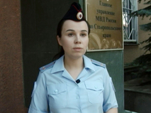 "Петровка, 38. ""Петровка, 38"". Эфир от 26.07.2021 00:00"